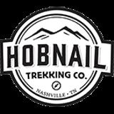 5d45c5e2_hobnailtrekking_logo_blborder_sig.png