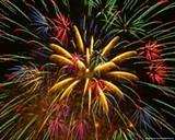 free-fireworks-clip-art.jpg