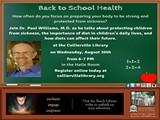 aeaa1a4e_back_to_school_health_jpeg.jpg