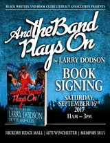 a629f65a_larry_dodson_book_signing_flyer_.jpg