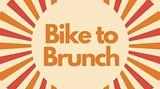 d3055010_bike_to_brunch.jpg