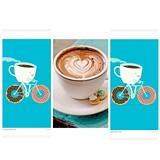 83edf55d_womens_bike_chat_dec.jpg