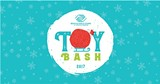 6f2f11b8_172213_toybash_v01_fb.jpg