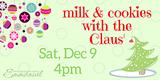 d5e5e848_milk_cookies_w_claus_final.png