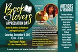 8f5cd135_flyer_bookloversappreicationday.jpg