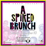 3fb8627b_a_spiked_brunch_flyer.jpg