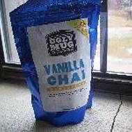 Ugly Mug's Vanilla Chai