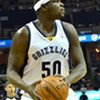 Are the Grizzlies going to trade Zach Randolph?
