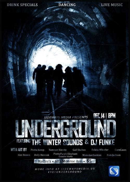 Underground-Flyer-Template-v3.jpg