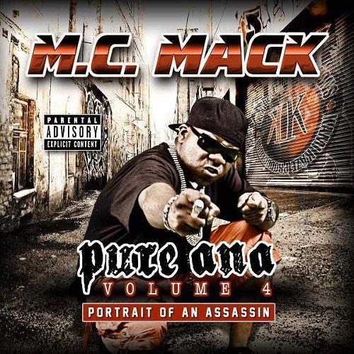 MC_Mack.jpg