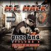 Underground King: M.C. Mack