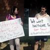 University of Memphis Grad Assistants Demand Health Coverage