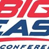 University of Memphis to Join Big East
