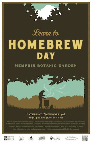Homebrew-Day_01_Poster1.jpg