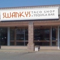 Update on Swanky's 2nd Location