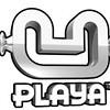 uPlaya Music