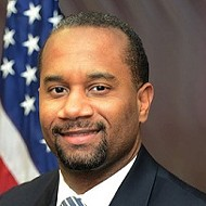 U.S. Attorney Ed Stanton III Named District Judge by Obama to Succeed Retiring Hardy Mays