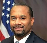 U.S. DISTRICT JUDGE-DESIGNATE ED STANTON III