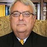 Judge Mays Rules!: It's Basically Norris-Todd as MCS-SCS School Merger Goes Through