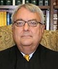 U.S. District Judge Hardy Mays