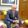 Corker Named Ranking Member on Foreign Relations