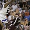 USA Today Touts Basketball Tigers