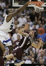 capt.8831a1c4a5c8418e89f7beeed2cb13ab.ncaa_south_texas_a_m_memphis_basketball_sa.jpg