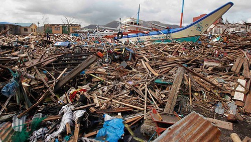 typhoon_rubble_embed.jpg