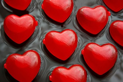 banner-picture-candy-hearts-single-ladies-8469421-2560-1707.jpg