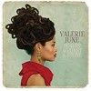 Valerie June Wows ACM Awards