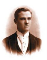 Vance Lauderdale
