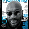 Vanity Fair, Playboy, and . . . Memphis magazine?