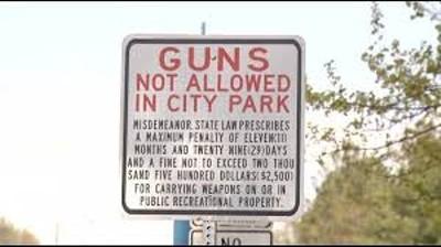 guns_in_parks.jpg