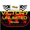 Victory Unlimited Show