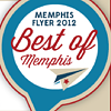Vote for Best of Memphis