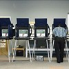 Voter Turnout: How Low is Low?