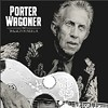 Porter Wagoner: another successful country comeback.