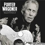 Wagonmaster - Porter Wagoner - (Anti.)