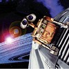 <i>WALL-E</i> sacrifices kiddie wonder for mundane action.