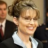 Want Some Sarah Palin Glasses?