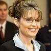 Want Some Sarah Palin Glasses?