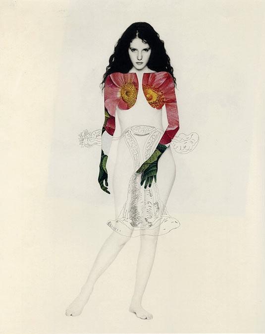 Wardell Milan's Heroine #4