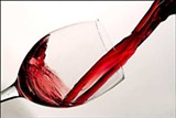wine-glass-pour.jpg