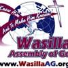 Wasilla AG