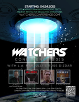 watchers2015_alien_postcard_v2.png