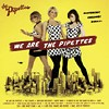 Girl group pop and all-boy punk push forward by looking back.