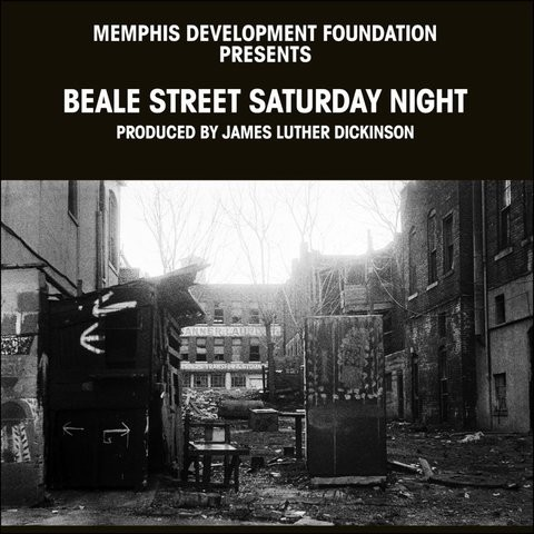beale_street_saturday_night.jpg