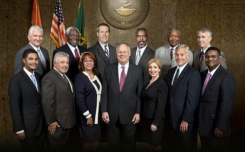 Shelby_County_Commissioners_2.jpg