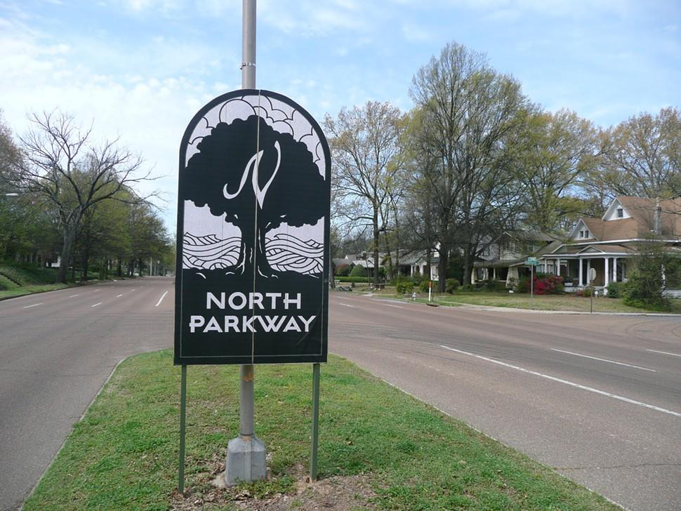 n._parkway.JPG
