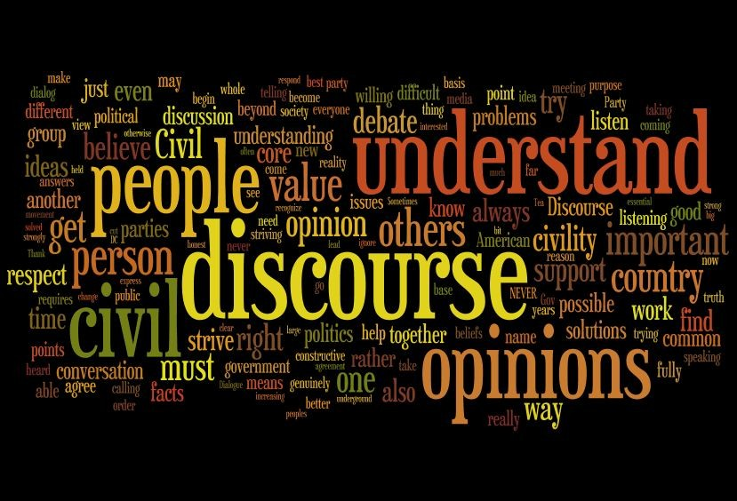 civil-discourse-weeble.jpg
